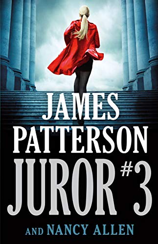 Juror # 3