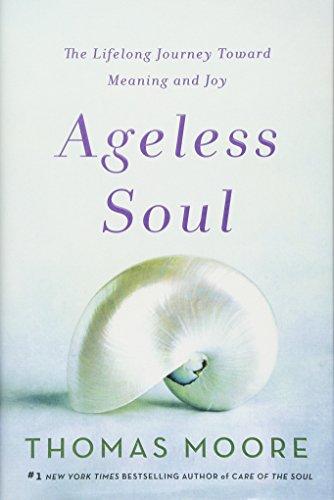 Ageless Soul